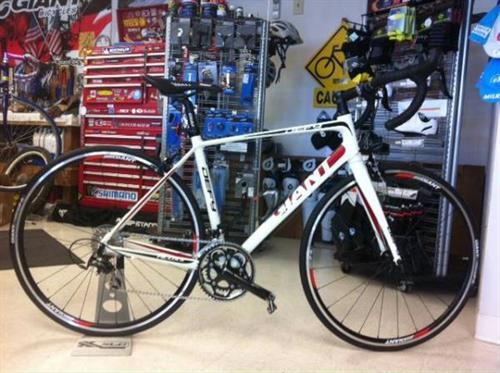 Gallery Image Bike%20Garage2.jpg