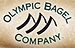 Olympic Bagel Company, Inc