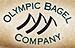 Olympic Bagel Company, Inc