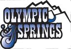 Olympic Springs