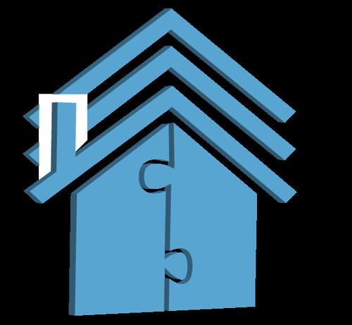 Caliber Home Equity Loans
