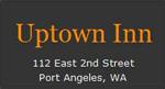 Uptown Inn