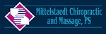Mittelstaedt Chiropractic and Massage, PS