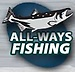 All-Ways Fishing