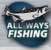 All-Ways Fishing