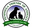 Peninsula Friends of Animals