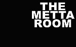 The Metta Room