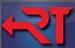 rTech IT