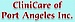 Clinicare of Port Angeles, Inc