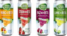 Gallery Image flavored-malt-beverages_1397684029.png