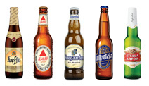 Gallery Image import-beers_1433533919.png
