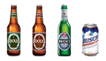 Gallery Image non-alcoholic-beer.jpg