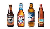 Gallery Image seasonal-beers_1433534270.png