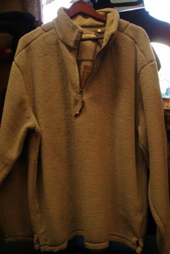 New sweatshirts and sweaters for men!