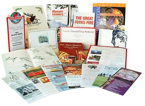 Gallery Image OlympicPrintersX1.jpg