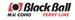 Black Ball Ferry Line (MV Coho)