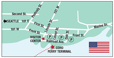 Gallery Image port-angeles-harbour-map.png