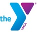 Olympic Peninsula YMCA