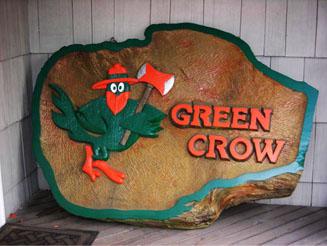 Gallery Image Green%20Crow2.jpg