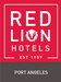 Red Lion Hotel - Port Angeles