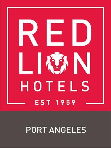 Gallery Image RED-LION-LOGO.jpg