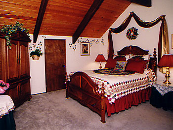 Gallery Image forest_gable_bed.jpg