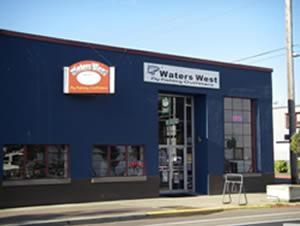 Gallery Image Waters%20West8.jpg