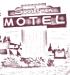 Sportsmen Motel