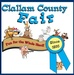 Clallam County Fair