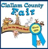 Clallam County Fair