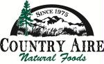 Country Aire Natural Foods
