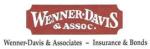 Wenner Davis & Associates Insurance