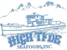 High Tide Seafoods, Inc