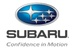 Koenig Subaru