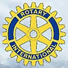 Rotary Nor'wester