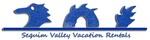 Sequim Valley Vacation Rentals