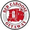 Red Caboose Getaway