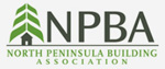 North Peninsula Building Association