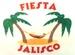 Fiesta Jalisco Mexican Restaurant