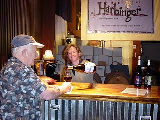 Gallery Image Harbinger%20Winery2.jpg