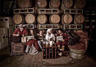 Gallery Image Harbinger%20Winery4.jpg