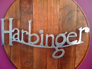 Gallery Image Harbinger%20Winery6.jpg