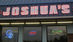 Joshua's Restaurant & Lounge