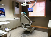 Gallery Image thm_treatment-room.jpg