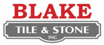 Blake Tile and Stone, Inc.