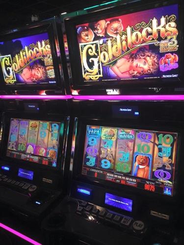 Me 888 casino
