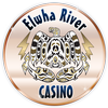 Elwha River Casino