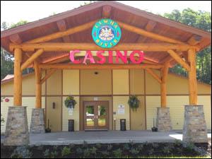 Elwha casino casino deals mississippi