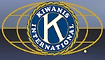 Kiwanis Club of Port Angeles