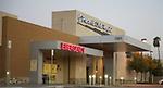 Placentia-Linda Hospital